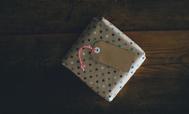 מתנות ליום הולדת 4