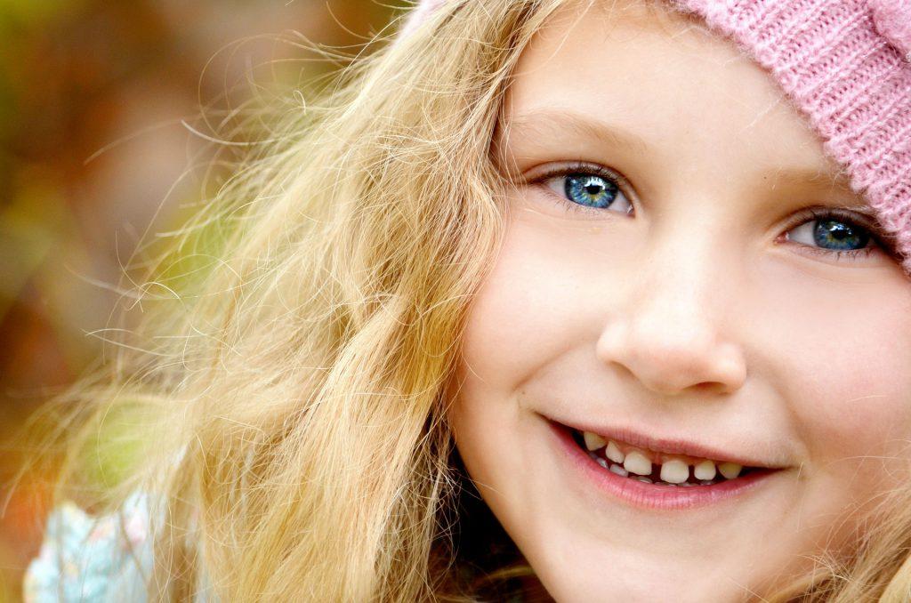 איך ניתן למנוע בעיות בריאות אצל ילדים - לטווח ארוך