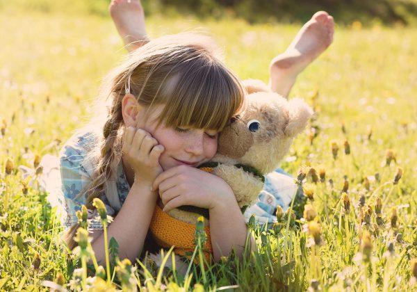 מלוקרים ועד ירקות בחמישה צבעים: איך ניתן למנוע בעיות בריאות אצל ילדים לטווח ארוך?