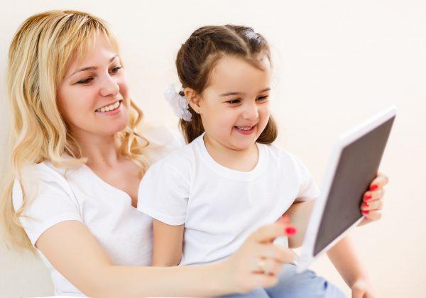 למה חשוב להשקיע בחברת אינטרנט מקצועית ומוגנת בבית עם ילדים?