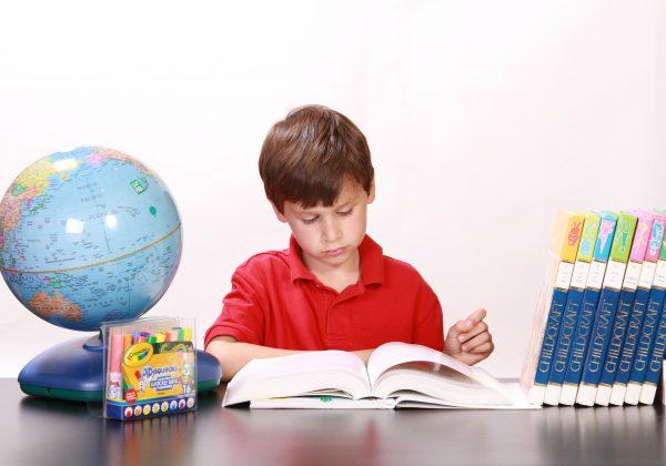 הכנה למבחני מחוננים לילדים: טיפים ואסטרטגיות