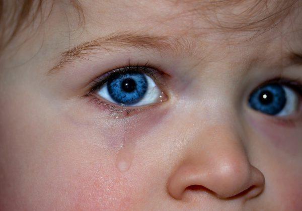 כיצד להתמודד עם חרדות בקרב ילדים?
