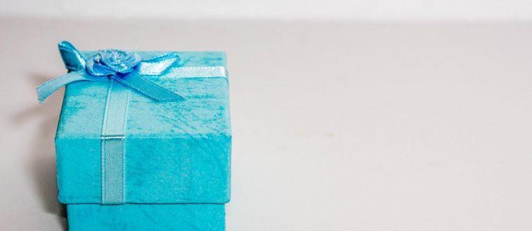 מתנות לגיל שנתיים
