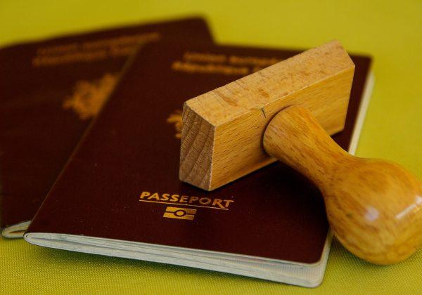 יתרונות אזרחות פורטוגלית לילדים