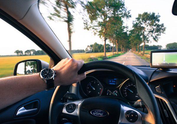 נהיגה בטוחה עם ילדים: טיפים חשובים
