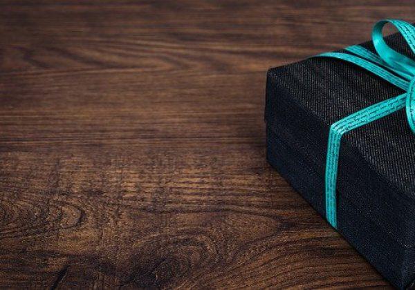 מתנות לבר מצווה: רעיונות למתנות מקוריות עם משמעות