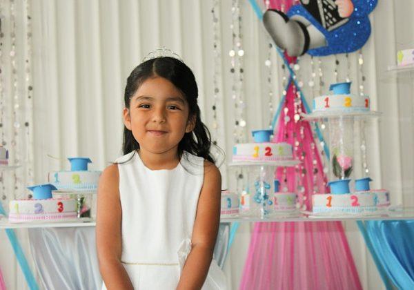 5 מתנות מנצחות ליום הולדת של הילדה