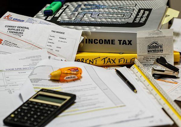מס הכנסה שלילי: הורים, האם מגיע לכם מענק עבודה?
