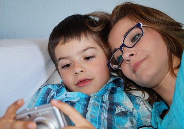 הדרכת הורים: מדוע כל אחד צריך את זה?