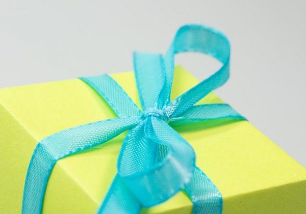 המתנות שאתם חייבים לקנות לילדים